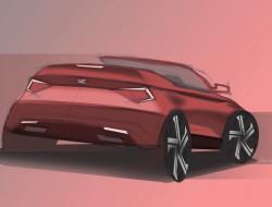 skoda-karoq-cabriolet-01