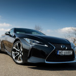 2018-lexus-lc-500-test-wyroz