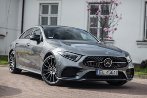 2018-mercedes-benz-cls-400d-test-09