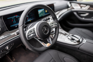 2018-mercedes-benz-cls-400d-test-64