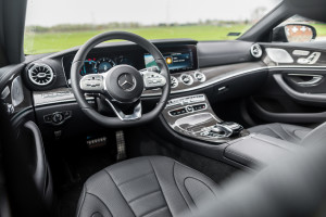 2018-mercedes-benz-cls-400d-test-69