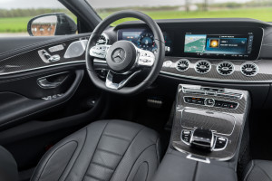 2018-mercedes-benz-cls-400d-test-72