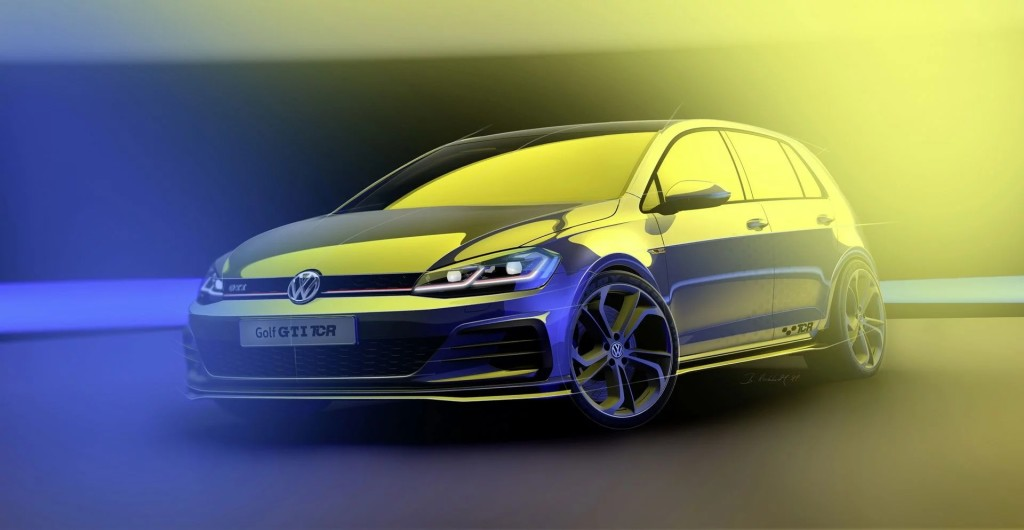 2019-vw-golf-gti-tcr-1