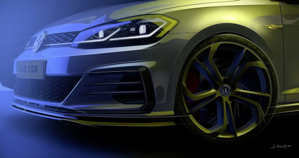2019-vw-golf-gti-tcr-2