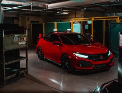 honda-civic-type-r-pick-up-01