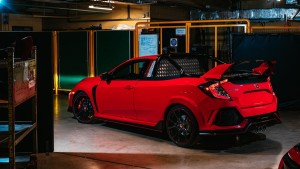 honda-civic-type-r-pick-up-03