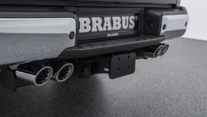 mercedes-benz-x-brabus-05