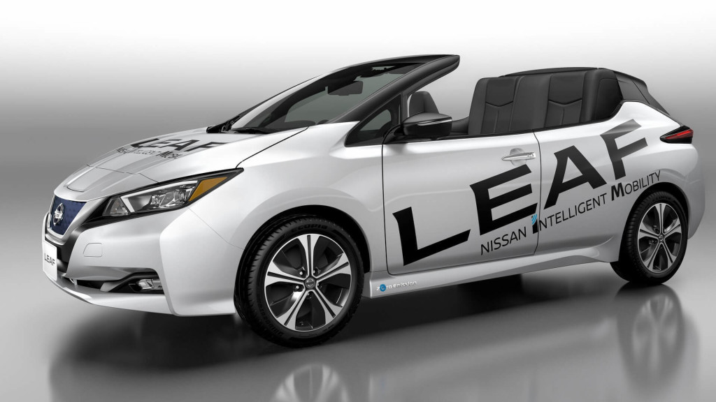 nissan-leaf-convertible-01