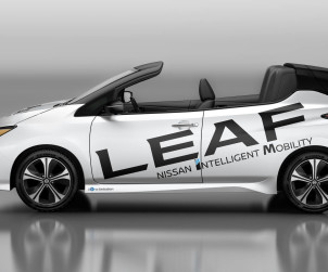 nissan-leaf-convertible-02