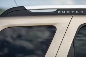 2018-dacia-duster-ii-dci-4x4-16