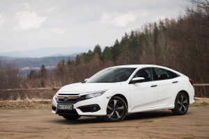 2018-honda-civic-4d-test-1