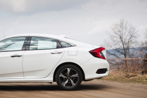 2018-honda-civic-4d-test-20
