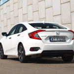 2018-honda-civic-4d-test-wyroz
