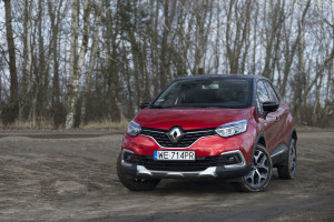 2018-renault-captur-test-1