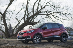2018-renault-captur-test-10