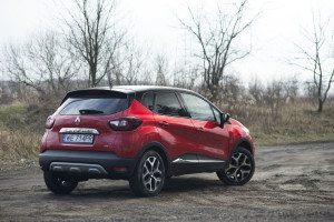 2018-renault-captur-test-6
