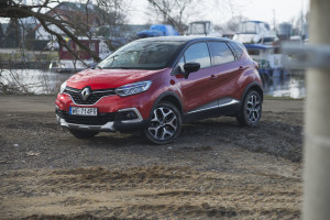 2018-renault-captur-test-9