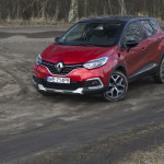 2018-renault-captur-test-wyroz
