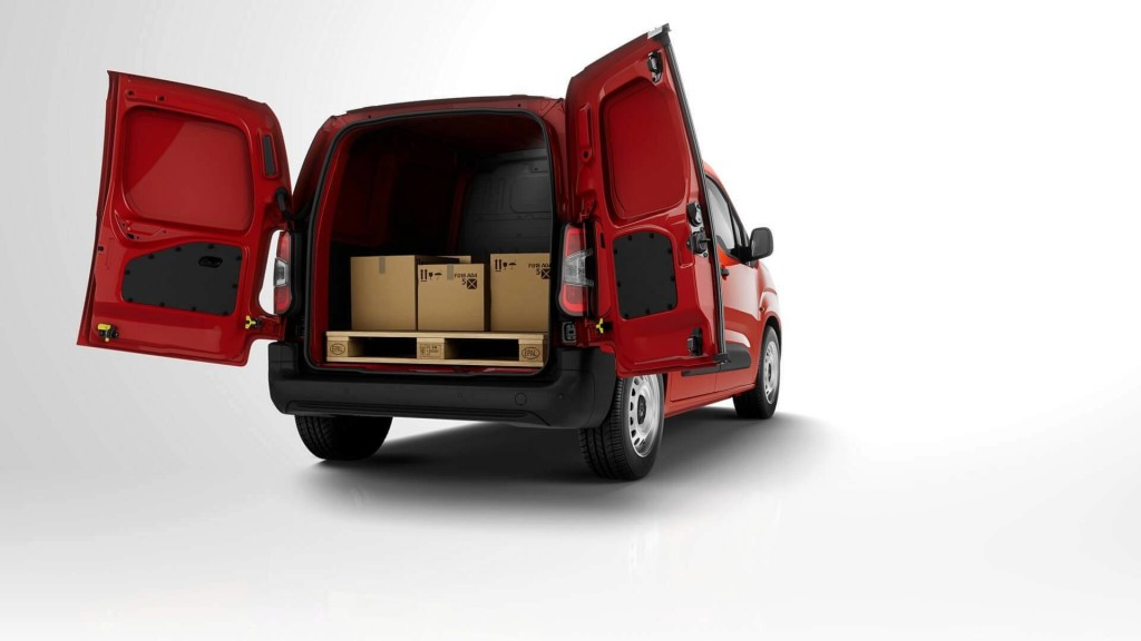 2019-citroen-berlingo-04