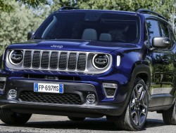 2019-jeep-renegade-euro-spec-facelift (1)