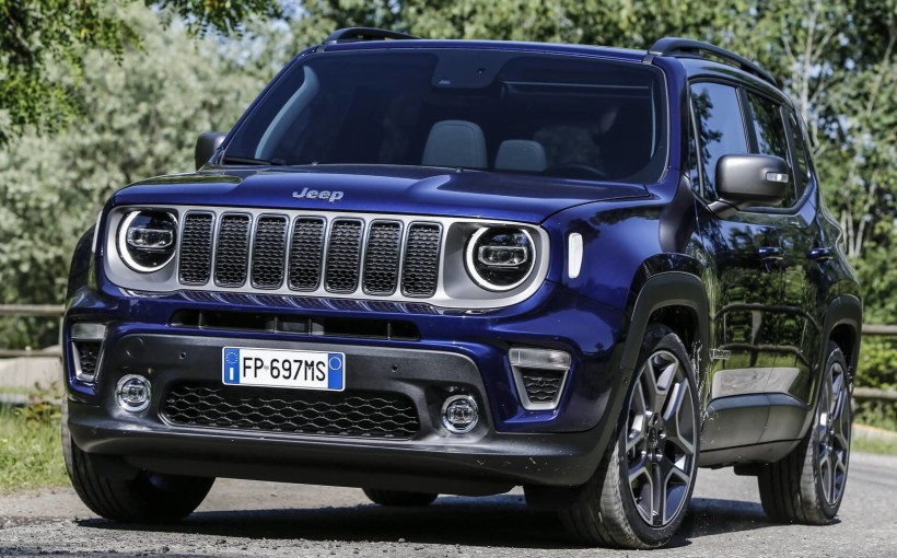 2019-jeep-renegade-euro-spec-facelift (1)