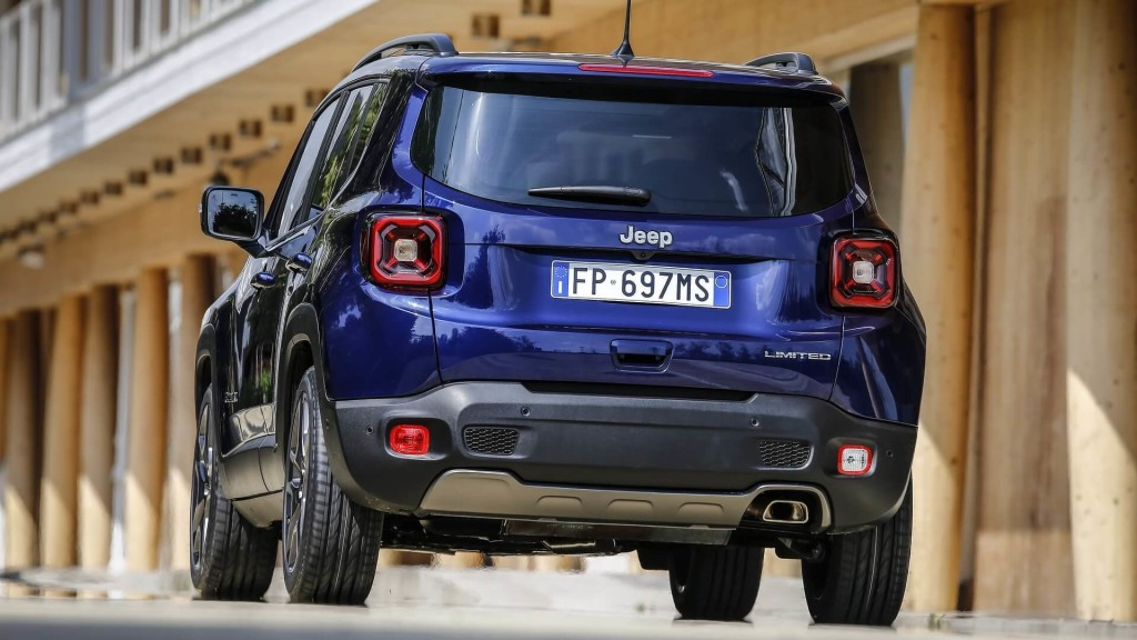 2019-jeep-renegade-euro-spec-facelift