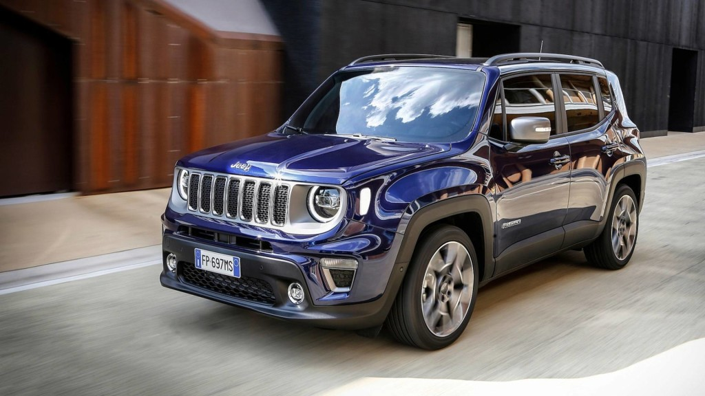 2019-jeep-renegade-facelift (1)