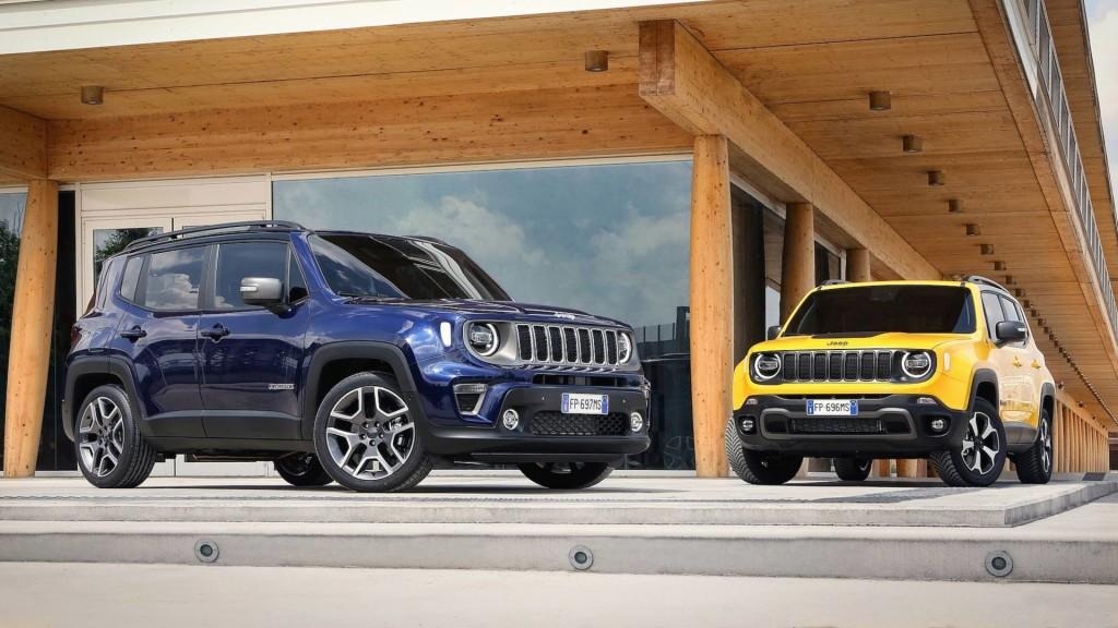 2019-jeep-renegade-facelift (2)