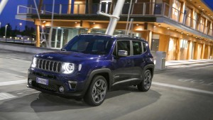 2019-jeep-renegade-facelift (4)