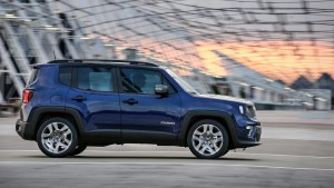 2019-jeep-renegade-facelift (5)