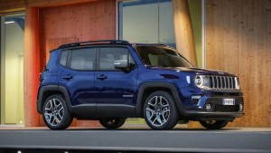 2019-jeep-renegade-facelift (7)