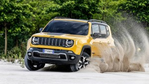 2019-jeep-renegade-facelift (8)