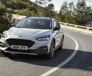 2020-ford-focus-active (1)