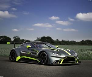 Aston_Martin-Vantage_GT3-2019-1600-01