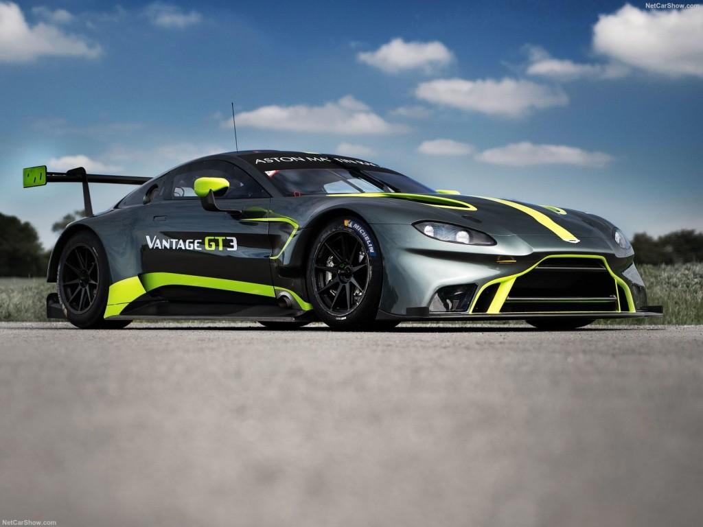 Aston_Martin-Vantage_GT3-2019-1600-02