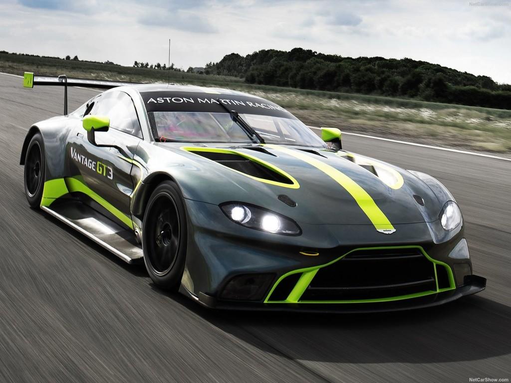Aston_Martin-Vantage_GT3-2019-1600-03
