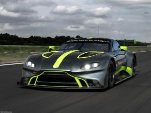 Aston_Martin-Vantage_GT3-2019-1600-05
