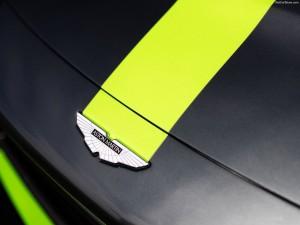 Aston_Martin-Vantage_GT3-2019-1600-07