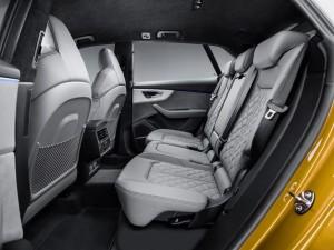 Audi-Q8-22