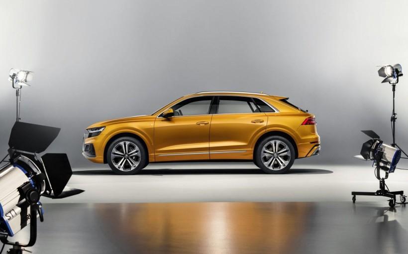 Audi-Q8-3