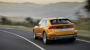 Audi-Q8-6