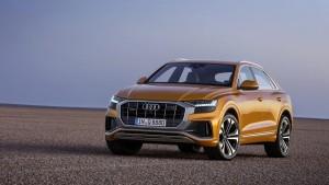 Audi-Q8-7