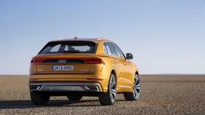 Audi-Q8-9