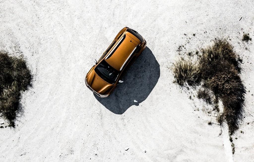 Dacia-Duster-02