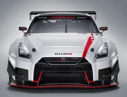 Nissan-GT-R-NISMO-GT3-01