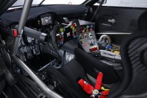 Nissan-GT-R-NISMO-GT3-5