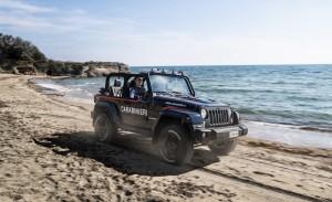 jeep-wrangler-carabinieri-2