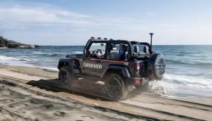 jeep-wrangler-carabinieri-3