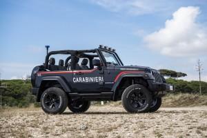 jeep-wrangler-carabinieri-4