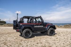 jeep-wrangler-carabinieri-5